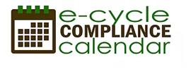 Compliance Calendar Logo